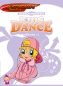 Mobile Preview: Kids Dance Vol. 17