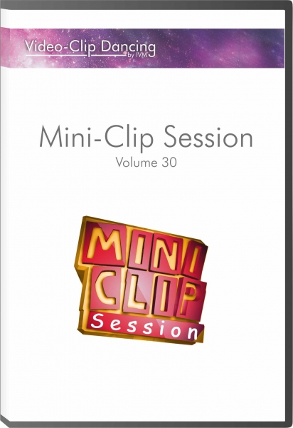 Mini-Clip Session Vol. 30
