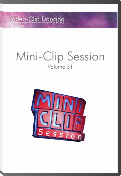 Mini-Clip Session Vol. 31